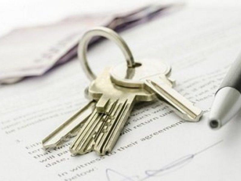 Почему в договоре купли-продажи квартиры стало рискованно скрывать полную стоимость?