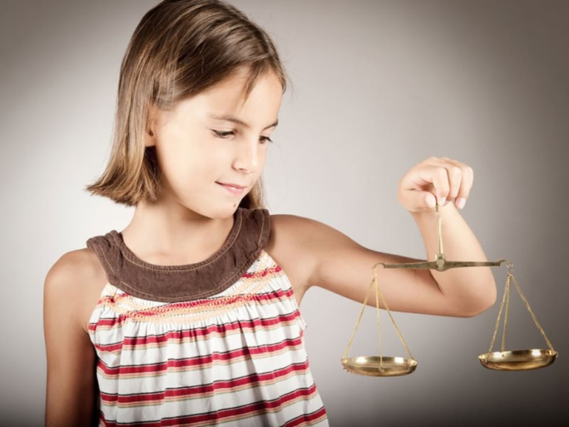 Какие действия родители могут совершать в интересах несовершеннолетнего по закону?