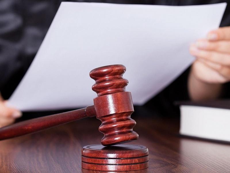 В каком случае можно подать встречное исковое заявление в суде?