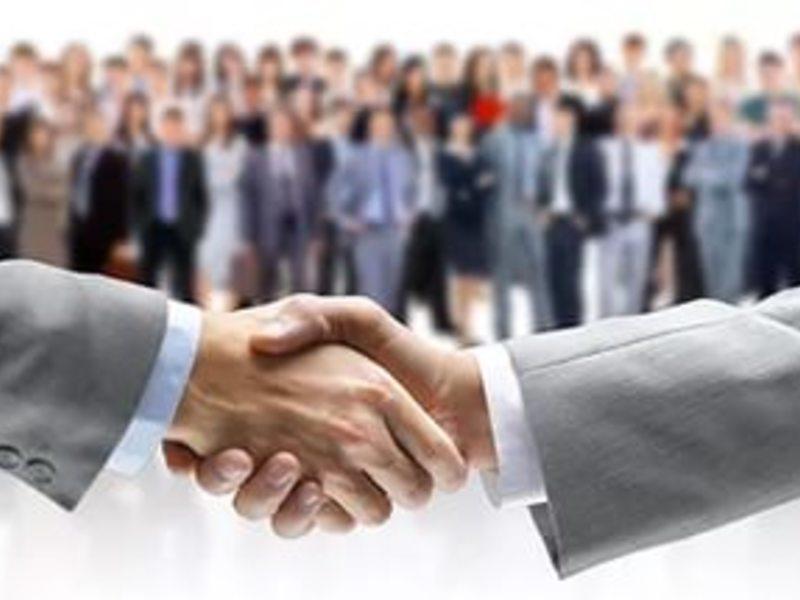 Почему не стоит вступать в кредитные кооперативы?