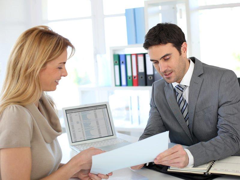 Какие услуги банки не могут навязывать клиентам?