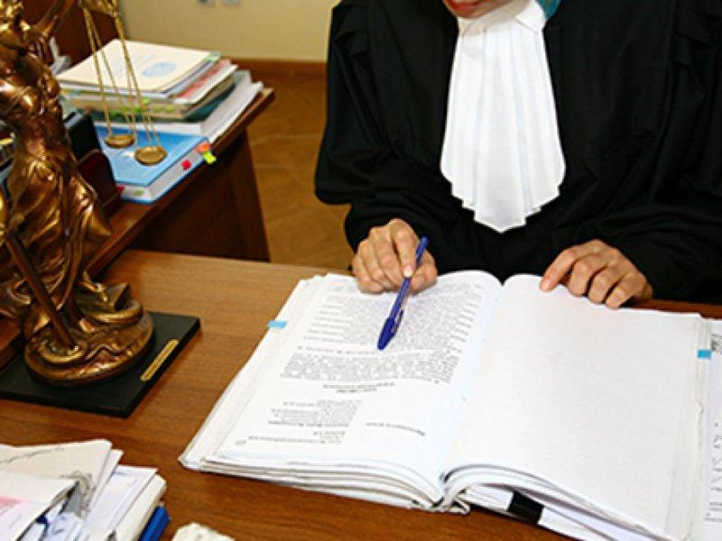 Основания для отмены заочного решения суда