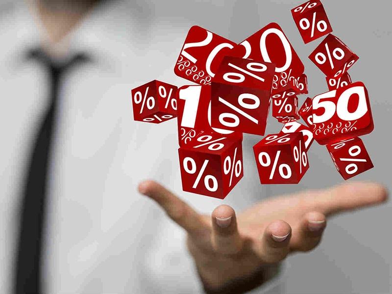 Какие проценты по кредиту не законны?