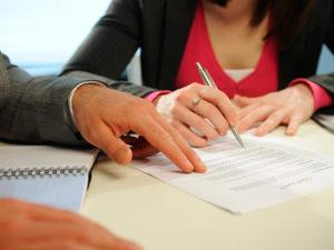 Что нужно доказывать при разделе имущества в суде?