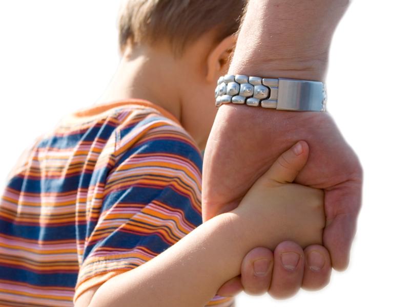 Как родителям восстановиться в родительских правах при лишении