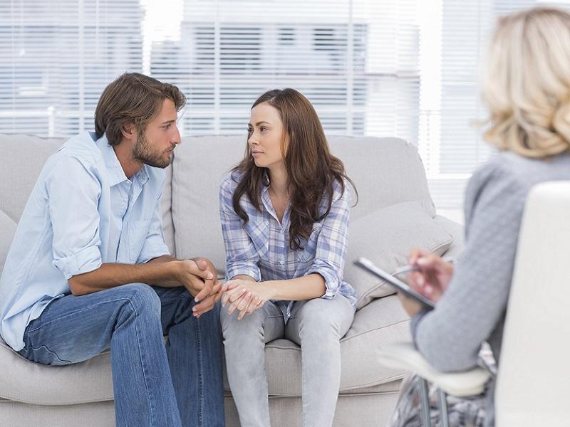 Долги у супруга в браке, кого признавать банкротом?