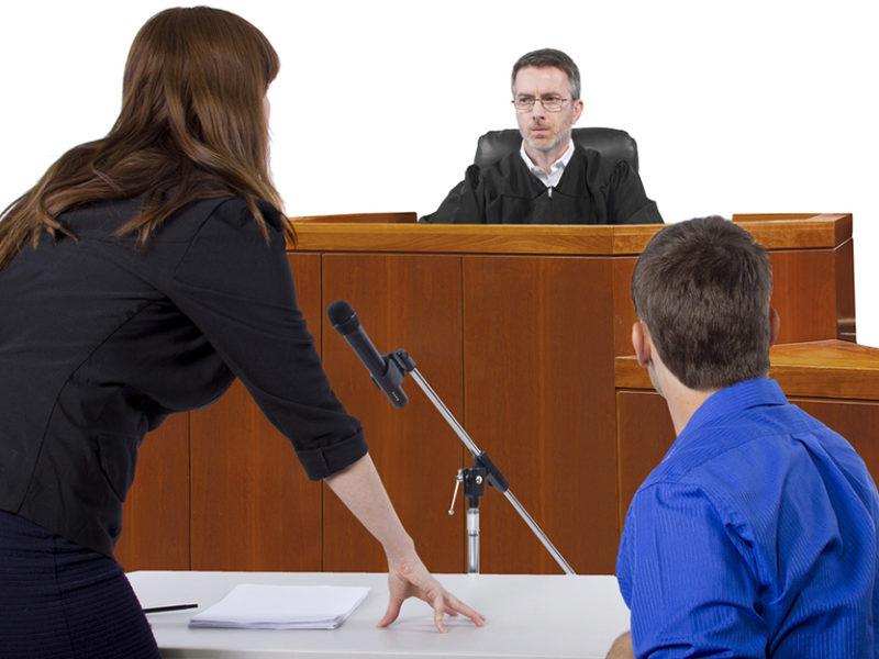По каким гражданским делам в суде можно привлечь свидетелей?