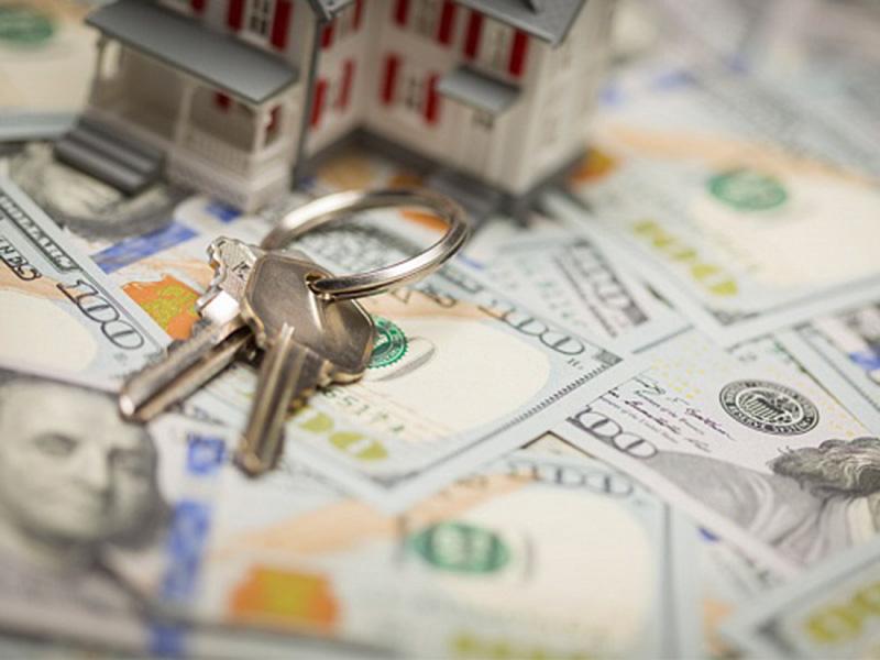 5 проблем при оформлении валютной ипотеки