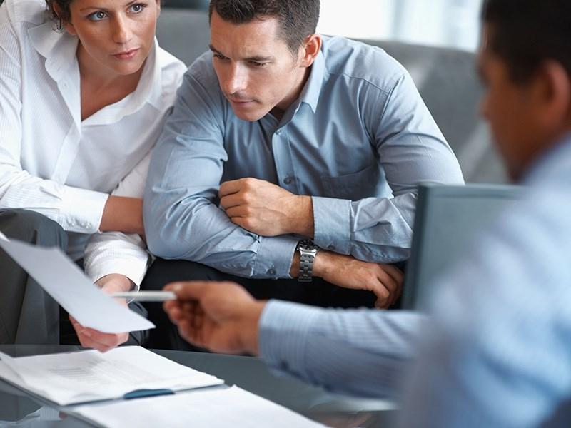 Плюсы и минусы кредита с залогом