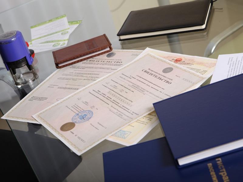 10 нюансов оформления банкротства физическим лицом