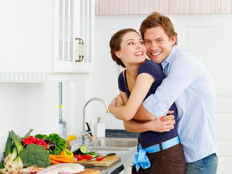 Почему брак дает право вселения супруга без учета мнения других проживающих