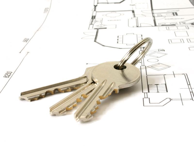 Как продать квартиру если она менее 3-х лет в собственности?