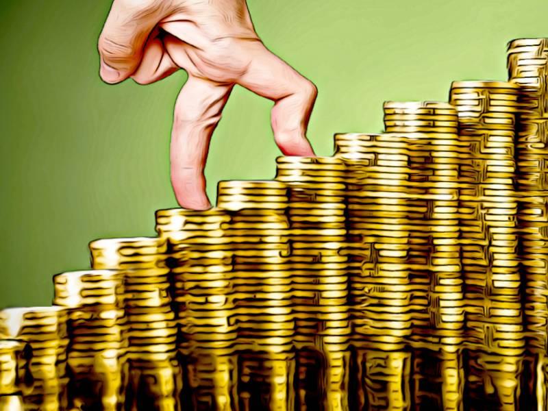 Можно ли верить заманчивым акциям банка при погашении долгов?