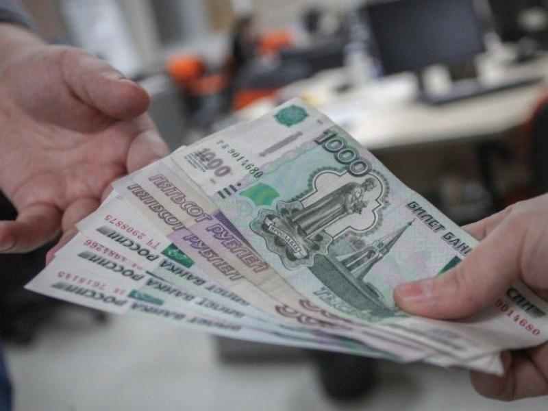 Дали деньги в долг без расписки. Как вернуть деньги?