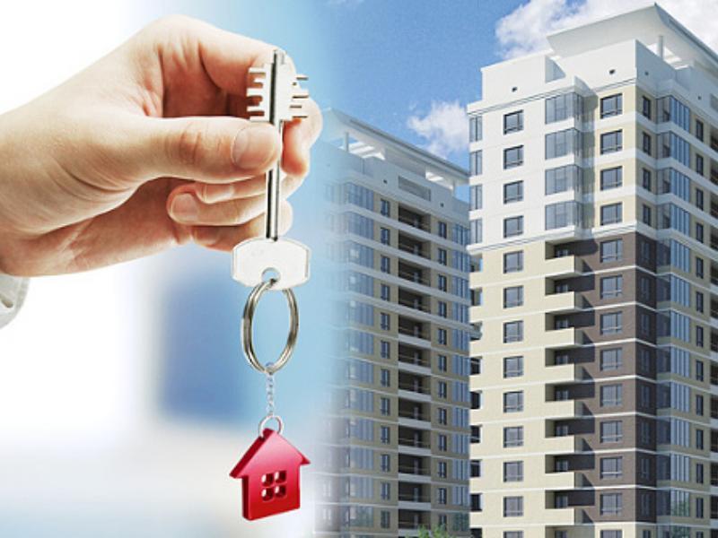 Как продать квартиру, которая находится в долевой собственности?