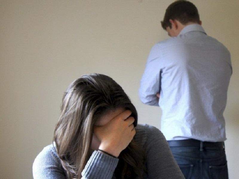 Как разделить долги при разводе?