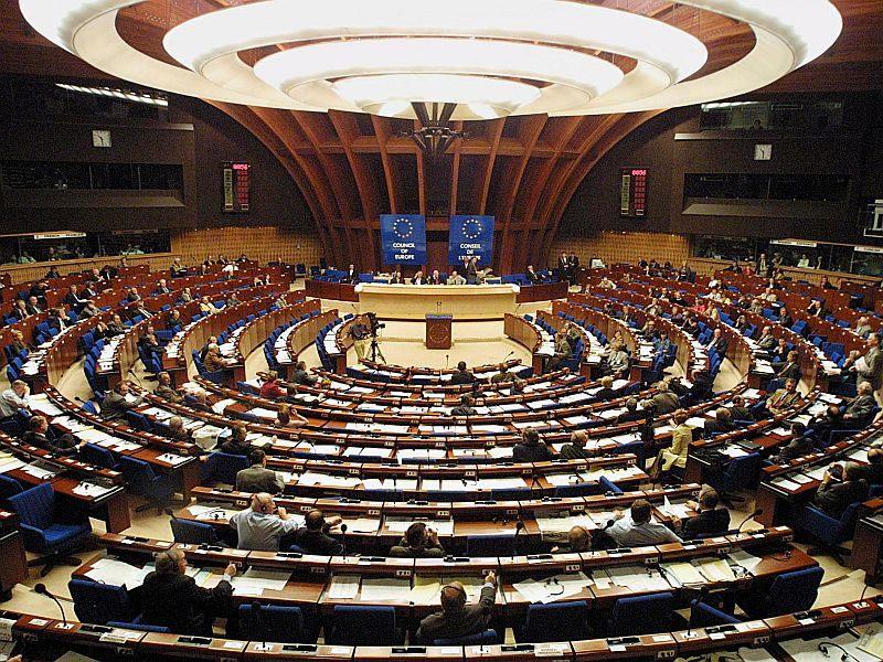 Основания для обращения в Европейский суд по правам человека