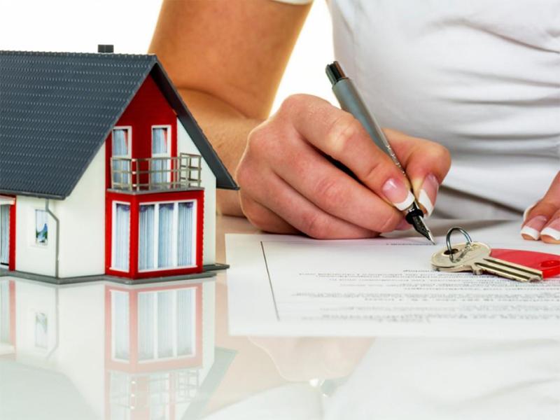 Чем не выгодны сделки со вторичным жильем?