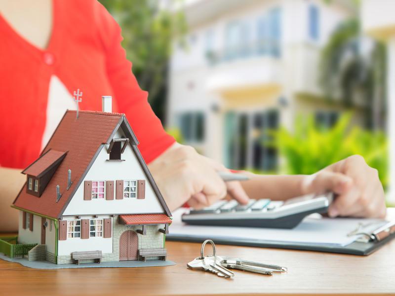 Где лучше брать ипотеку, у брокера или в банке?