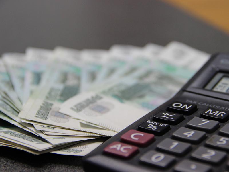 Кому банк может предоставить кредитные каникулы?