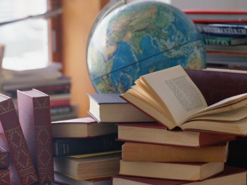 Некачественно образование. Как вернуть свои деньги?