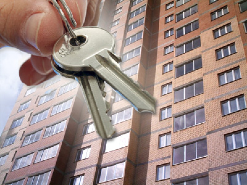 Можно ли купить неприватизированное жилье?