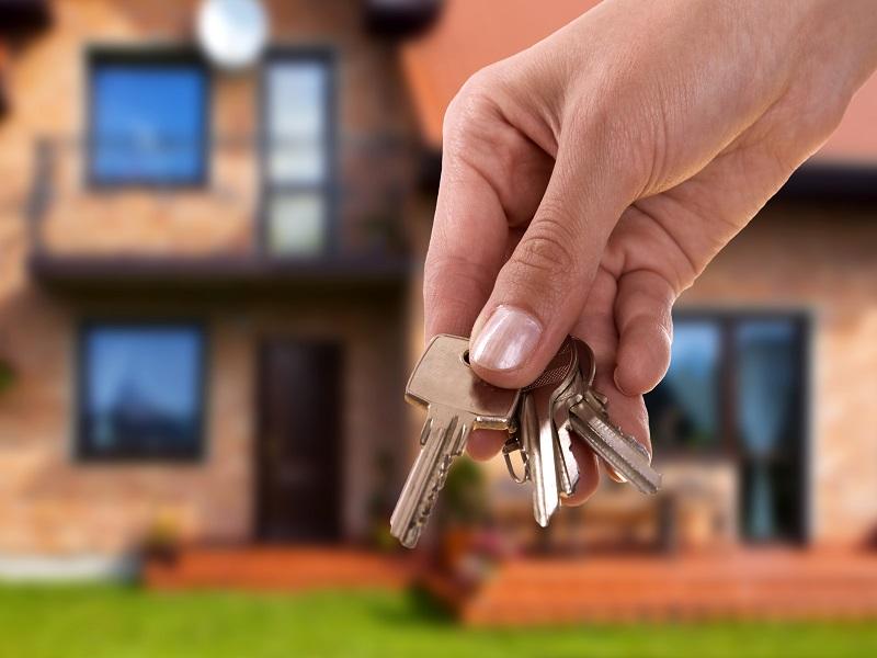 Дарить или завещать свою единственную квартиру?