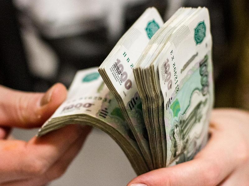 Можно ли вернуть проигранные деньги онлайн?