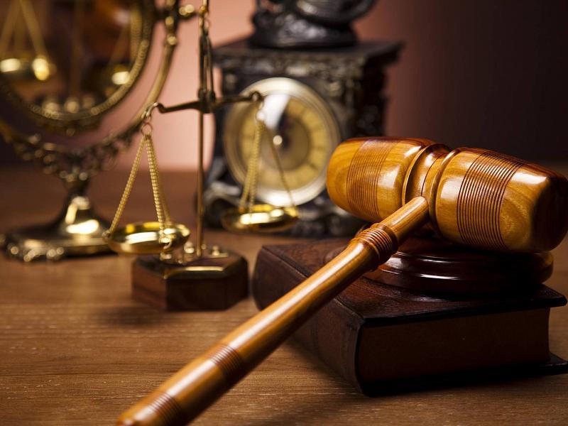 Какие существуют обстоятельства, смягчающие наказание?