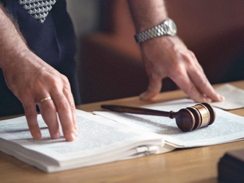 10 правил опроса свидетелей по гражданскому делу