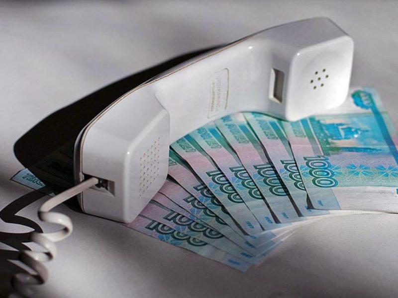 Как банки неправомерно продают долги коллекторам?