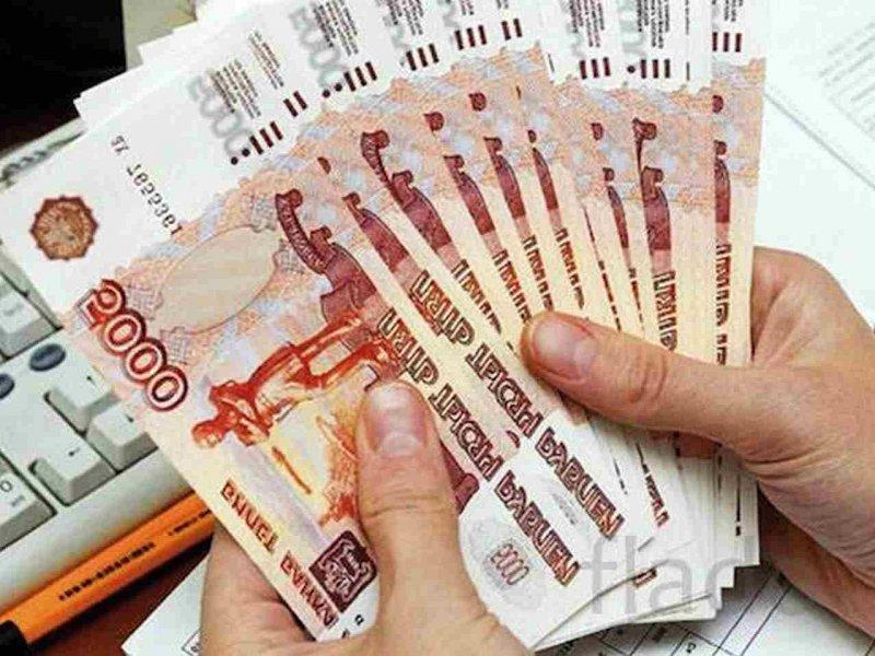 В каких случаях банк предлагает должнику выкупить свой долг?