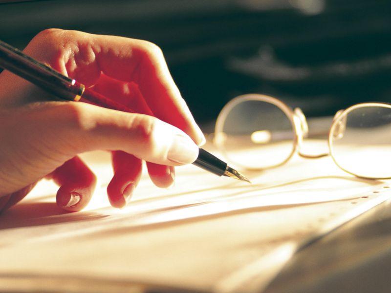 Какими документами можно доказать свое родство?