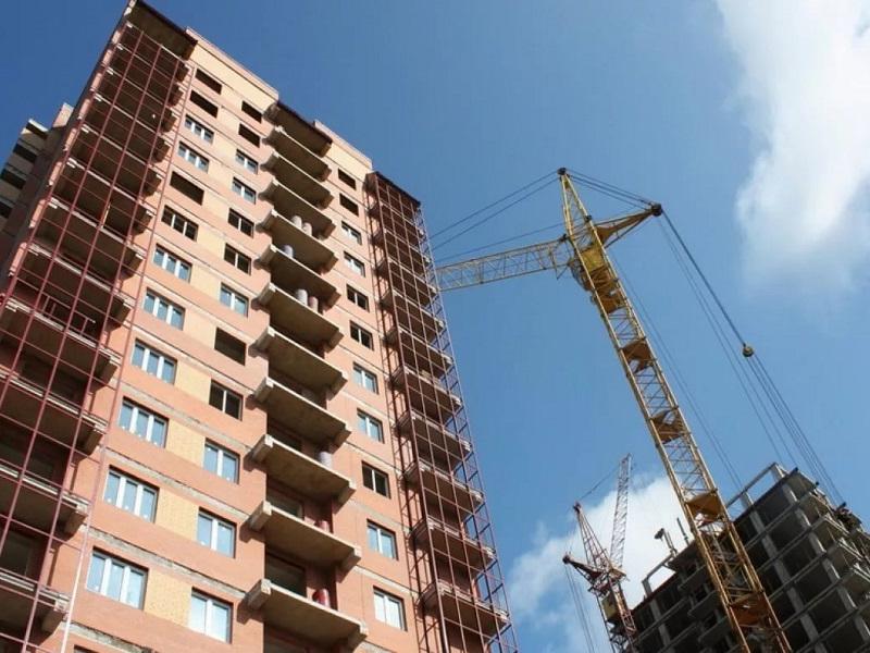 Как расторгнуть договор долевого участия в строительстве если застройщик банкрот?