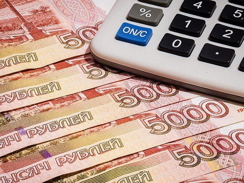 10 основных страхов кредитного должника в России