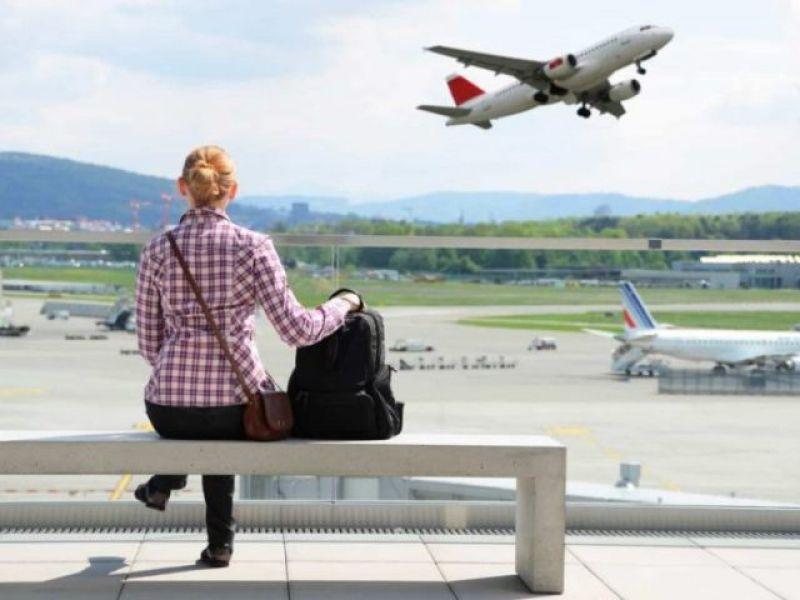 Что делать если должник сбежал за границу?
