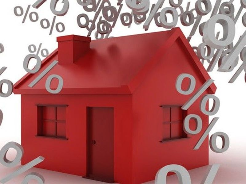 Как снизить платежи по ипотеке?