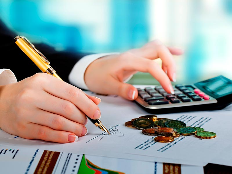 Чем поможет финансовый омбудсмен при долгах в банках?