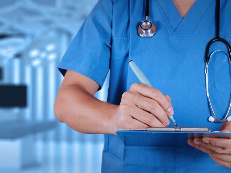 Платная медицина причинила вред здоровью: Что делать?