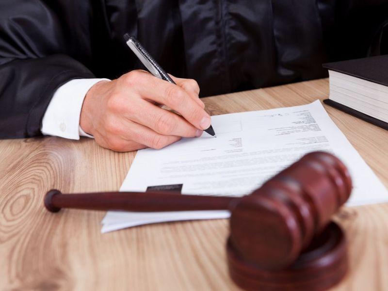 Какие последствия ждут должника после суда?