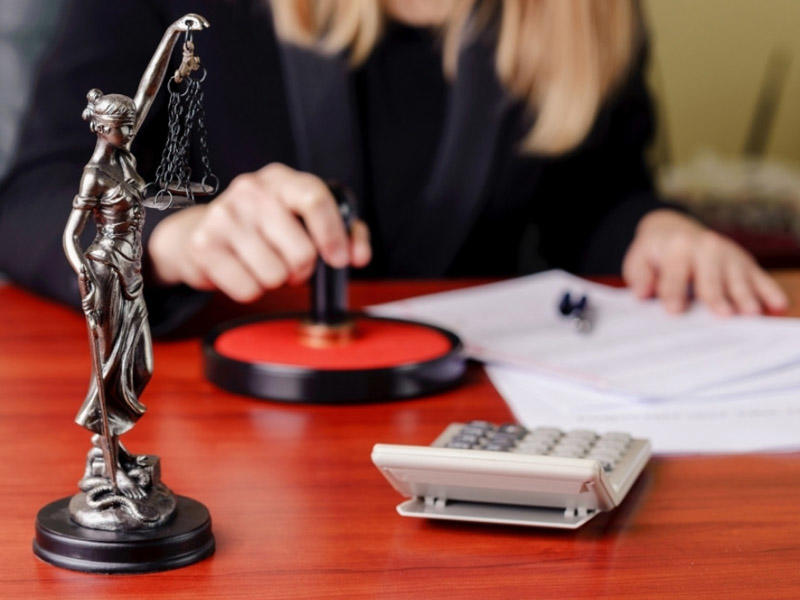 Как зарегистрировать свидетельство о праве на наследство?