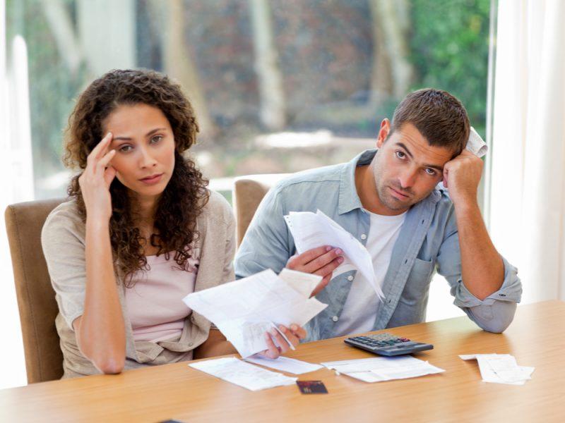 Можно ли продать недвижимость в браке без согласия супруга?