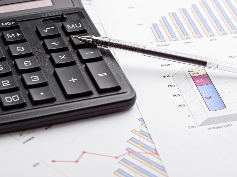 Заявление о включении в реестр кредиторов