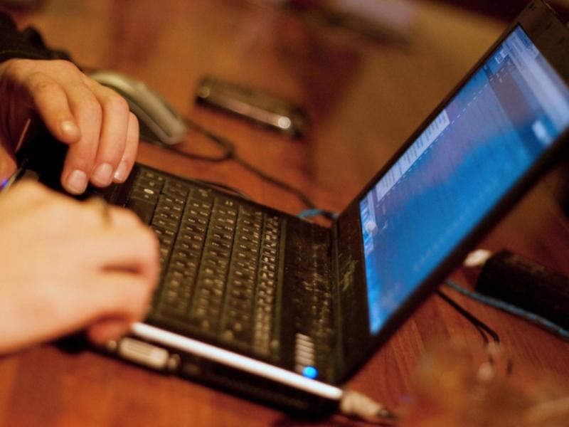 Как могут наказать за оскорбления в социальных сетях?