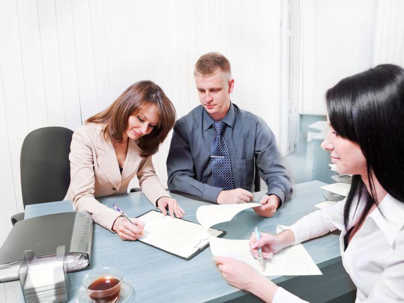 На какие сделки потребуется согласие супруга?