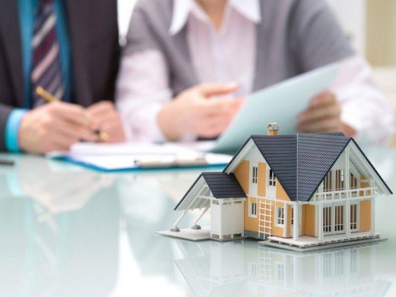 В каком случае неоплату по ипотеке покроет страховка?