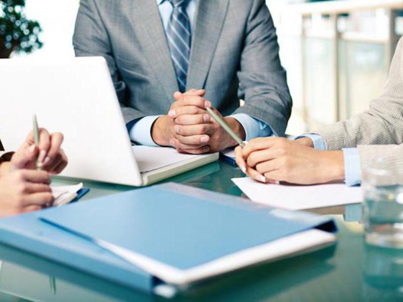 Как правильно уведомить кредитора о невозможности оплаты долга?