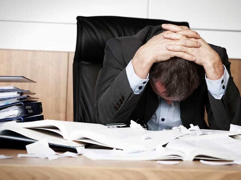 Куда лучше обратиться для оформления банкротства физического лица?