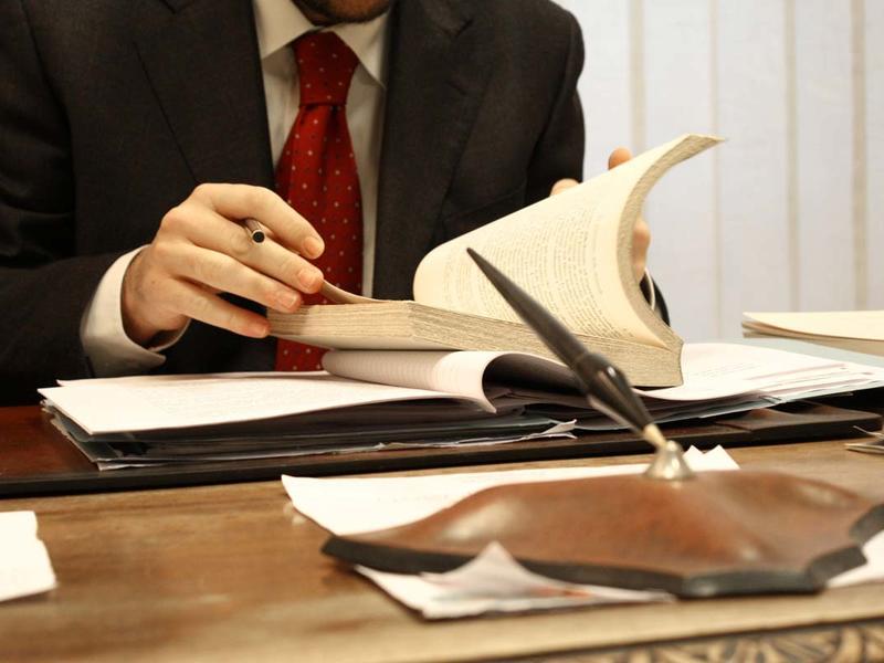 Почему у разных адвокатов, разные цены на одни и те же услуги?
