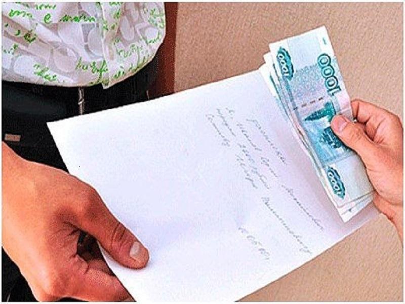 Как взыскать долг если не было расписки?